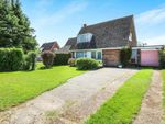 Thumbnail for sale in Hale Road, Ashill, Thetford