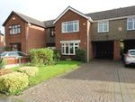 Thumbnail for sale in Lausanne Road, Bramhall
