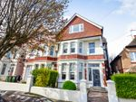 Thumbnail for sale in Wickham Avenue, Bexhill On Sea