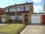 Thumbnail to rent in Longfellow Drive, Abingdon, Oxfordshire