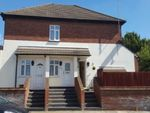 Thumbnail for sale in Tokyngton Avenue, Wembley, Middlesex