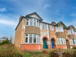 Thumbnail for sale in King George Road, Colchester, Essex