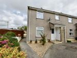 Thumbnail to rent in Cunnack Close, Helston