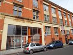 Thumbnail to rent in The Atrium, 2 Morledge Street, Leicester, Leicestershire