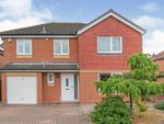 Thumbnail for sale in Ray Bond Way, Aylsham, Norwich