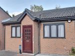 Thumbnail for sale in Bletchingley Close, Thornton Heath