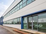 Thumbnail to rent in Business Centre 2, Moorgate Point, Moorgate Road, Knowsley, Liverpool, Merseyside