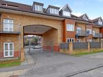 Thumbnail to rent in High Wycombe, Buckinghamshire