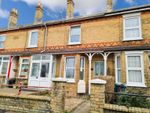 Thumbnail for sale in Adelaide Grove, East Cowes