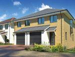 Thumbnail to rent in Plot 16, Cobbs Beck, Highcliffe Christchurch, Dorset