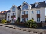 Thumbnail to rent in 28 Newport Road, Cowes