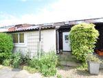 Thumbnail for sale in Longwick, Langdon Hills, Basildon, Essex