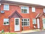 Thumbnail for sale in Dalesford Road, Aylesbury
