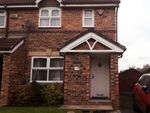 Thumbnail to rent in Edgeworth Street, St. Helens
