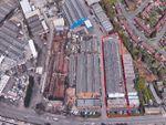Thumbnail for sale in Bilston Industrial Estate Off Oxford Street, Bilston