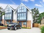 Thumbnail for sale in Hainault Road, Chigwell, Essex