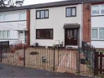 Thumbnail to rent in Brediland Road, Paisley