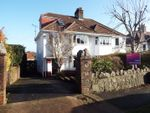 Thumbnail to rent in 53 Cherry Grove, Derwen Fawr, Swansea