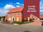 "Thumbnail to rent in ""Layton"" at Birmingham Road, Bromsgrove"