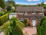 Thumbnail to rent in Levern Drive, Farnham, Surrey