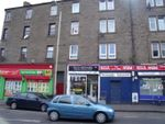Thumbnail to rent in Strathmartine Road, Dundee
