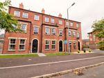 Thumbnail to rent in Linen Road, Bangor