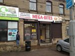 Thumbnail for sale in Tong Street, East Bierley, Bradford