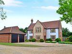 Thumbnail for sale in Church Farm Green, Fressingfield, Eye