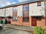 Thumbnail for sale in Hollies Court, Basingstoke