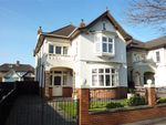 Thumbnail for sale in Grimsby Road, Cleethorpes