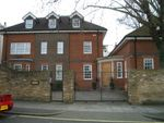 Thumbnail for sale in Marlborough Place, St Johns Wood