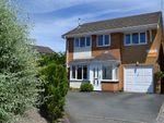 Property history Moorcroft Avenue, Westbury Park, Newcastle, Staffordshire ST5