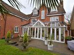 Thumbnail for sale in Cleveland Way, Great Ashby, Stevenage, Herts