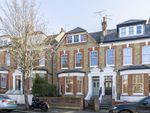 Thumbnail to rent in Durley Road, London