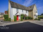 Thumbnail for sale in Walnut Drive, Mile End, Colchester