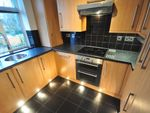 Thumbnail to rent in Spencer Road, Caterham