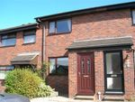 Thumbnail to rent in Irwell Road, Walney, Barrow In Furness