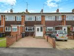 Thumbnail for sale in Easingwold Gardens, Luton