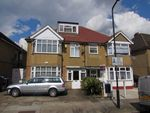 Thumbnail for sale in District Road, Wembley