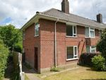 Thumbnail to rent in Earlham Green, Norwich
