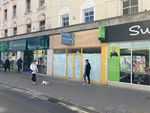 Thumbnail to rent in Ground Floor & Basement, 76 Western Road, Brighton