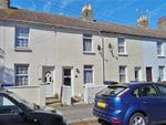 Thumbnail for sale in Southfield Road, Broadwater, Worthing