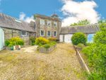 Thumbnail to rent in Llechryd, Cardigan