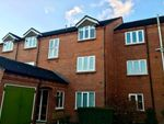 Thumbnail to rent in Swan Mews, Lichfield