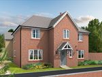 Thumbnail for sale in Box Road, Cam, Dursley