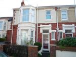 Thumbnail to rent in Copythorn Road, Portsmouth