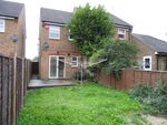 Thumbnail to rent in Keen Close, Aylesbury