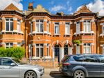 Thumbnail for sale in Gaskarth Road, London