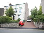 Thumbnail for sale in 20 Inkerman Terrace, Whitehaven, Cumbria
