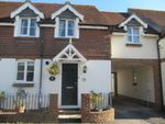 Thumbnail to rent in Barneys Close, Charmouth, Bridport
